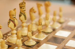 antique-chess-sets