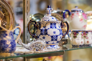 antique-china-dallas