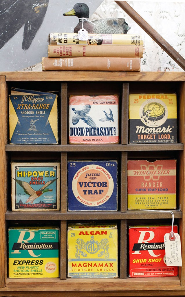 Man Cave Decor Accessories : Man cave for the retro guy high street dfw