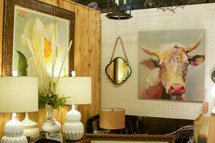 Modern home decor high street dfw for Home decor 86th street